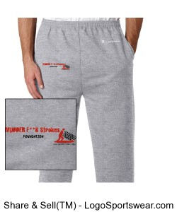 MFS Sweat Pants Design Zoom
