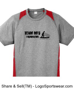 Team MFS OCR Shirt Design Zoom